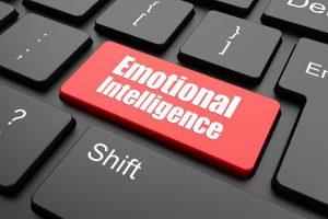 Inteligencia-emocional-teclado-min