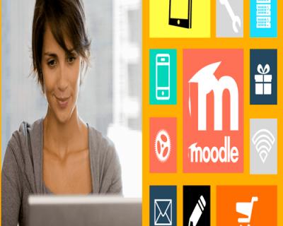 Administración de sistemas educativos basados en Moodle
