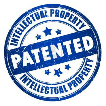 Curso de patentamiento para emprendedores