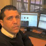 Yohandri Ril Gil