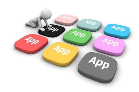 apps-min
